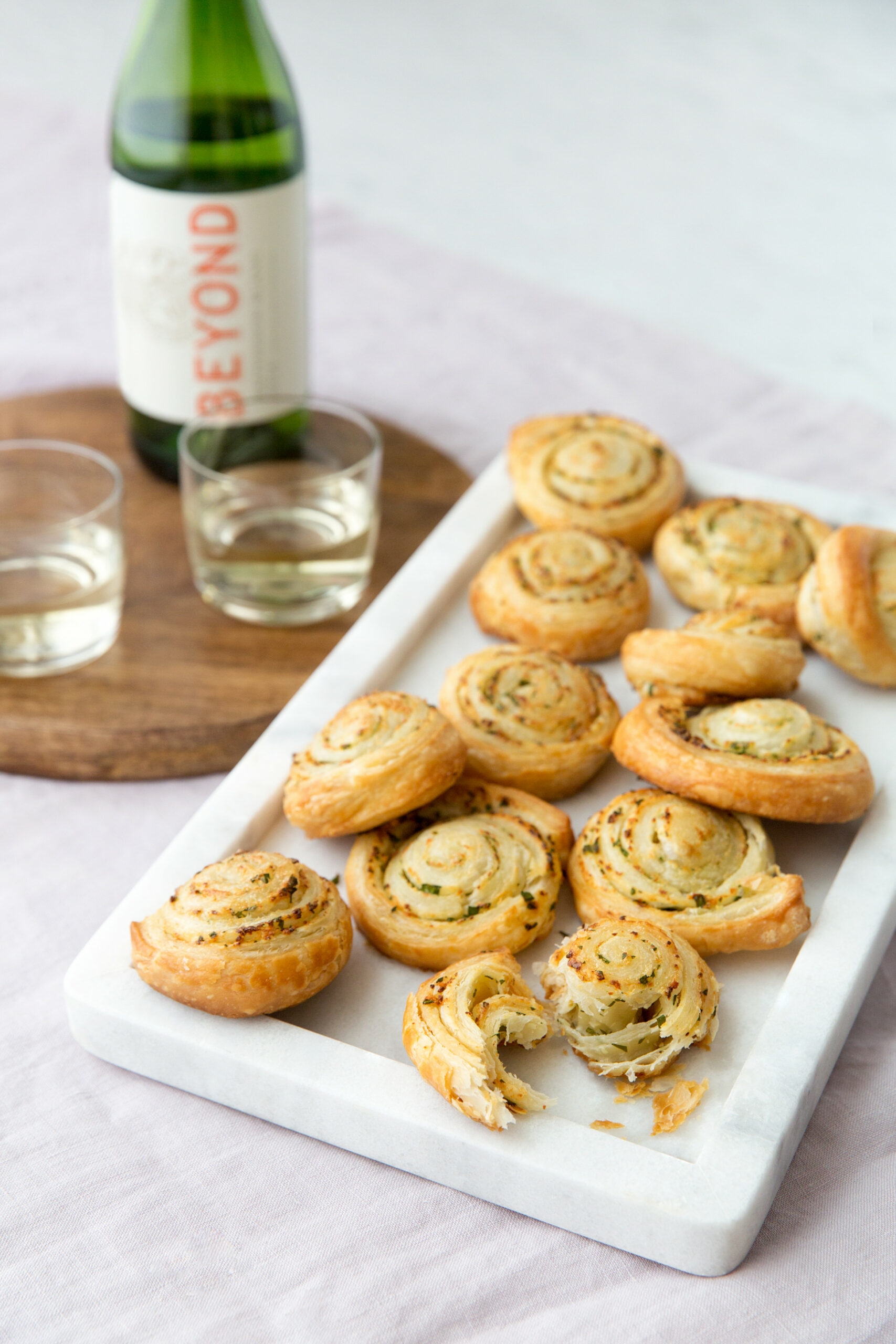 13 Quick and Easy Appetizers   Kitchn - food recipes dst