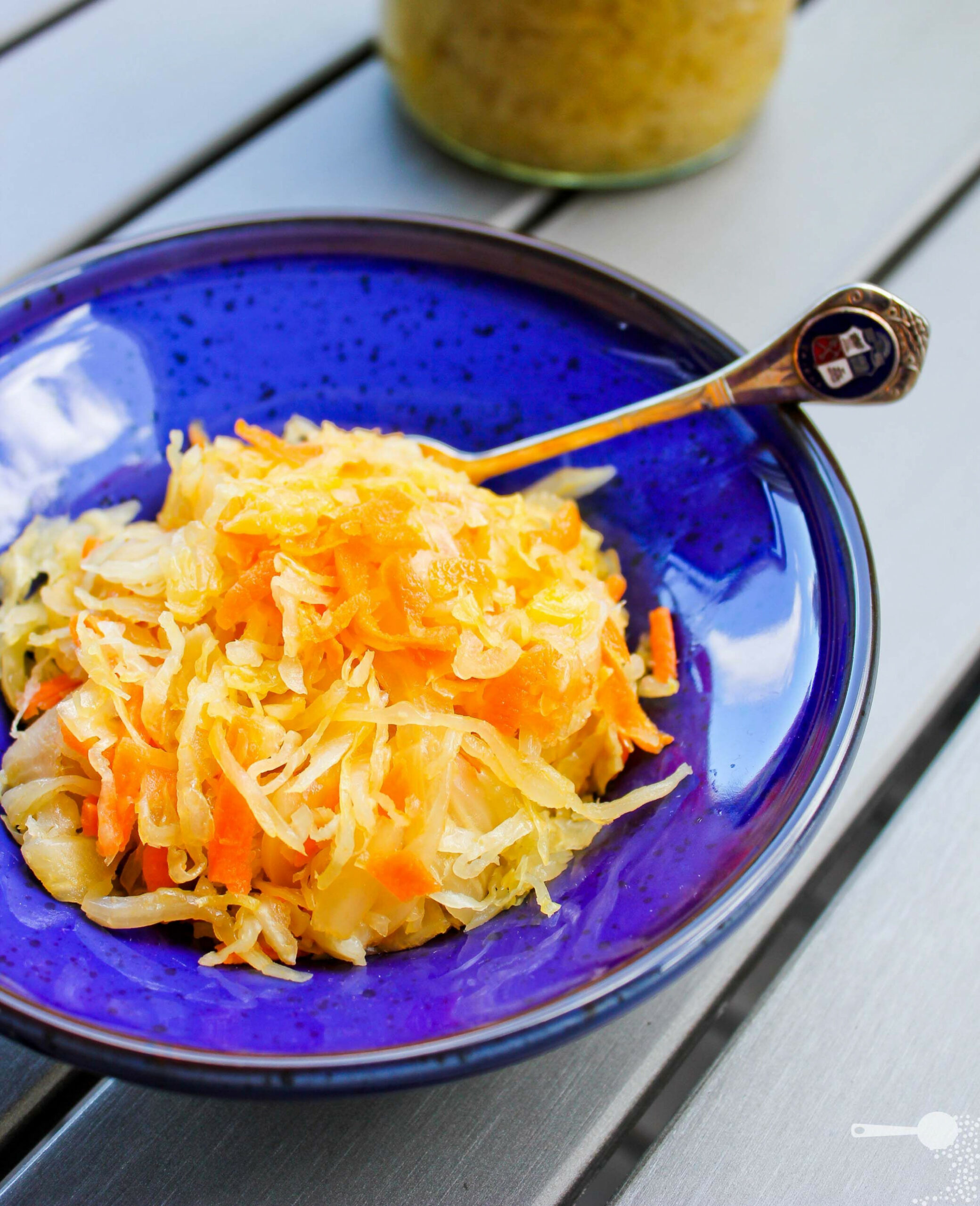 13+ Things to Make with Sauerkraut Other Than a Reuben ..