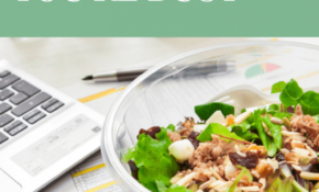 13 Ways To Eat Healthy When You're Busy – Stephanie Kay ..