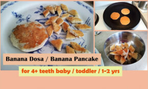 133+months Baby Food / Toddler Recipes / 13 13 Years Recipes ..