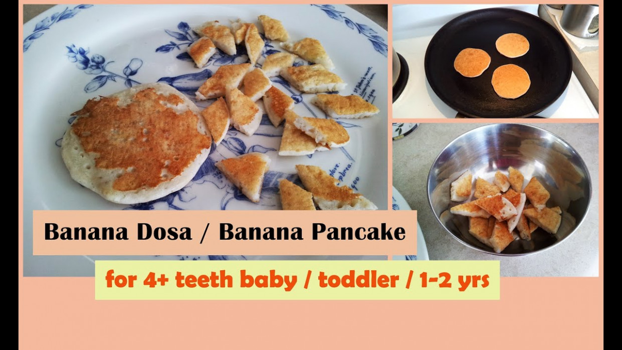133+months baby food / toddler recipes / 13-13 years recipes ..