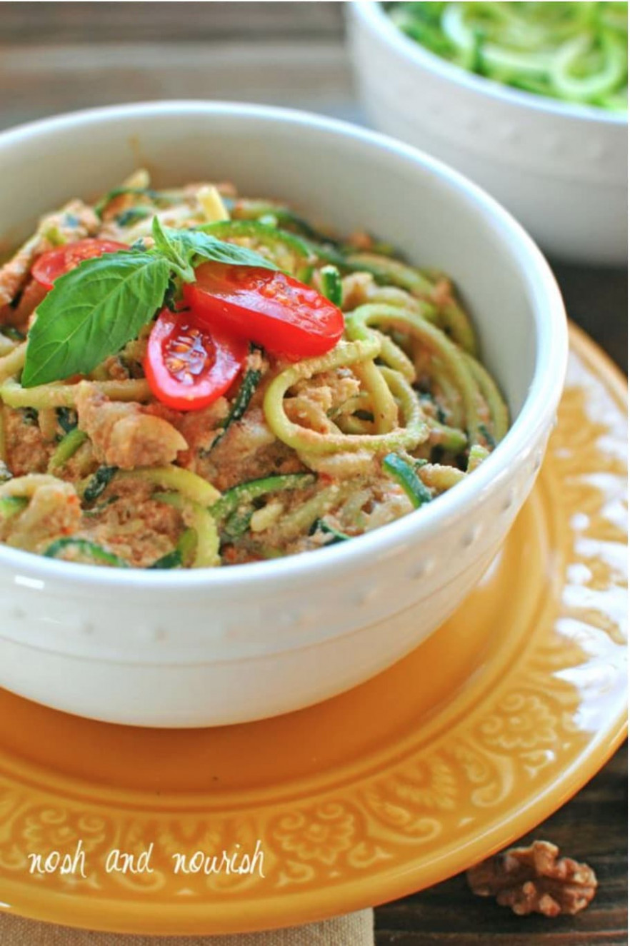 14 All-Time Best Healthy Vegetarian Meals - Two Healthy Kitchens - quick dinner recipes vegetarian