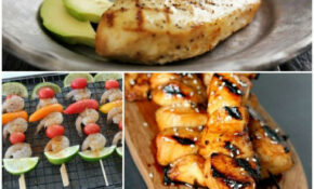 14 Best Images About Freezer Meal Plans On Pinterest ..
