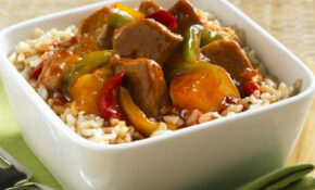 14 Best Images About Heart Healthy Meals… On Pinterest ..