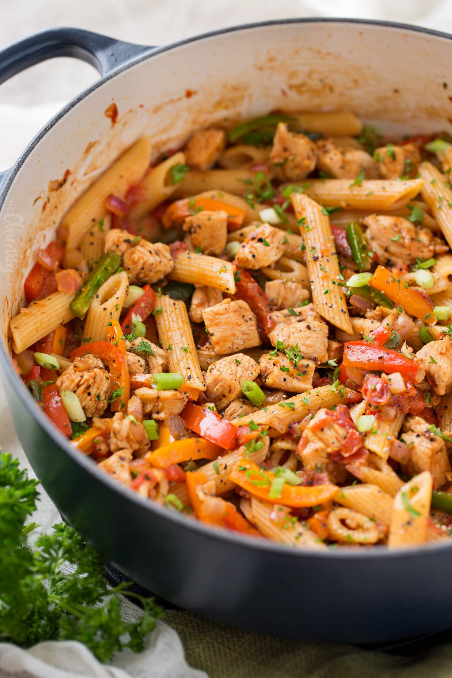 14 Best Quick, Easy Dinner Ideas - 14 Minute Dinner Recipes - food recipes quick and easy