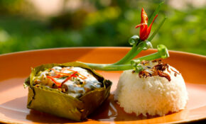 14 Classic Cambodian Recipes You HAVE To Try – WHAT'S ON ..