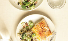 14 Easy Dinners In January – Healthy Recipes January