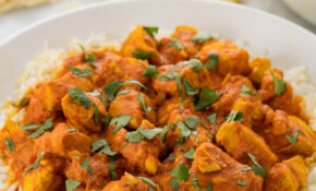 14+ Easy Indian Food Recipes  How To Make The Best Homemade ..