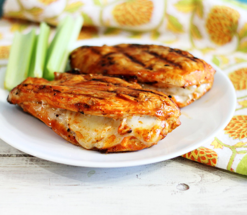 14 Healthy Chicken Recipes For The Entire Family - chicken recipes easy healthy