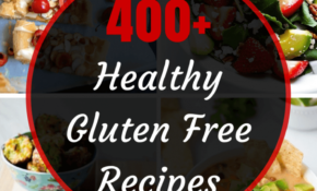 14+ Healthy Gluten Free Recipes That Are Cheap And Easy – Healthy Recipes Meals