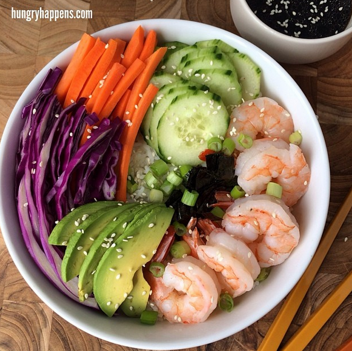 14 Healthy Instagram Accounts You Must Follow That'll Help ..