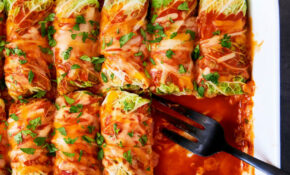14 Healthy Meals You Can Make In 14 Minutes | EatingWell – Healthy Recipes Dinner For Two