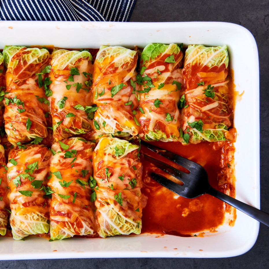 14 Healthy Meals You Can Make in 14 Minutes | EatingWell - healthy recipes dinner for two