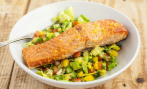 14 High Protein Lunch And Dinner Recipes For Weight Loss – High Protein Recipes Dinner