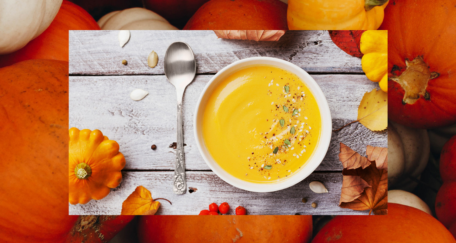 14 Keto Pumpkin Recipes To Celebrate Fall - Grain Free ..