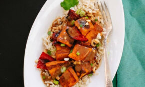 14 Meatless Recipes That Carnivores Will Love – Cookie And Kate – Gourmet Vegetarian Recipes