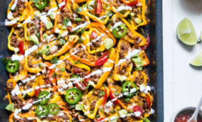 14 Of The Best Easy Healthy Low Carb Recipes   Food Faith ..
