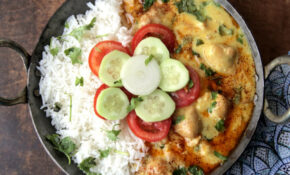 14 Vegetarian Indian Lunch Ideas – Whats Cooking Mom – Healthy Recipes Vegetarian Indian