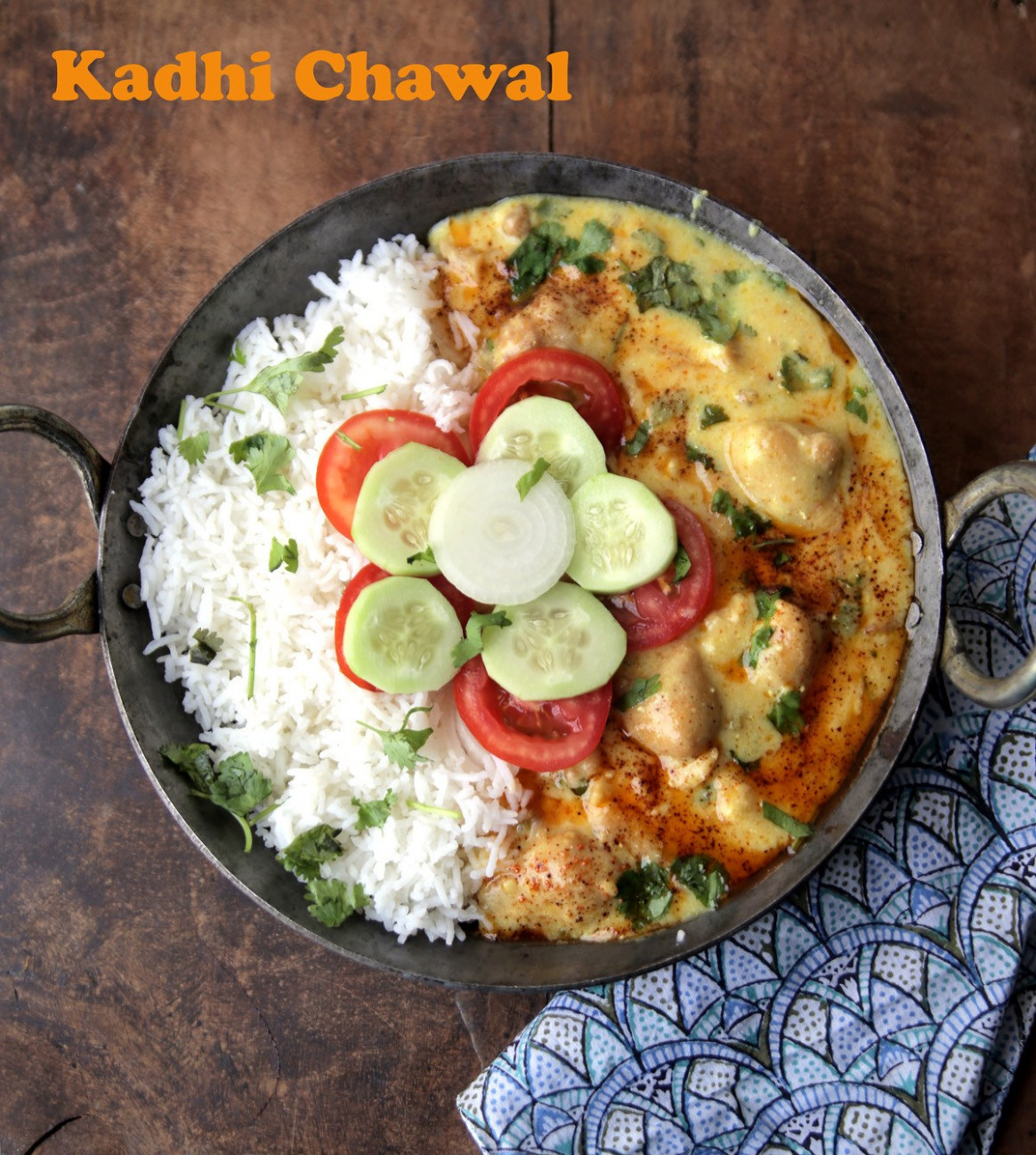 14 Vegetarian Indian Lunch Ideas - whats cooking mom - healthy recipes vegetarian indian
