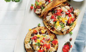 15+ Authentic Mexican Food – Easy Mexican Recipes | Southern ..