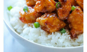 15 Best Better Than Takeout Recipes | Healthy Dinners ..