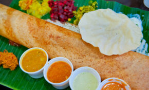 15 Best Cooking Blog In Chennai | Top 15 Cooking Blog To ..