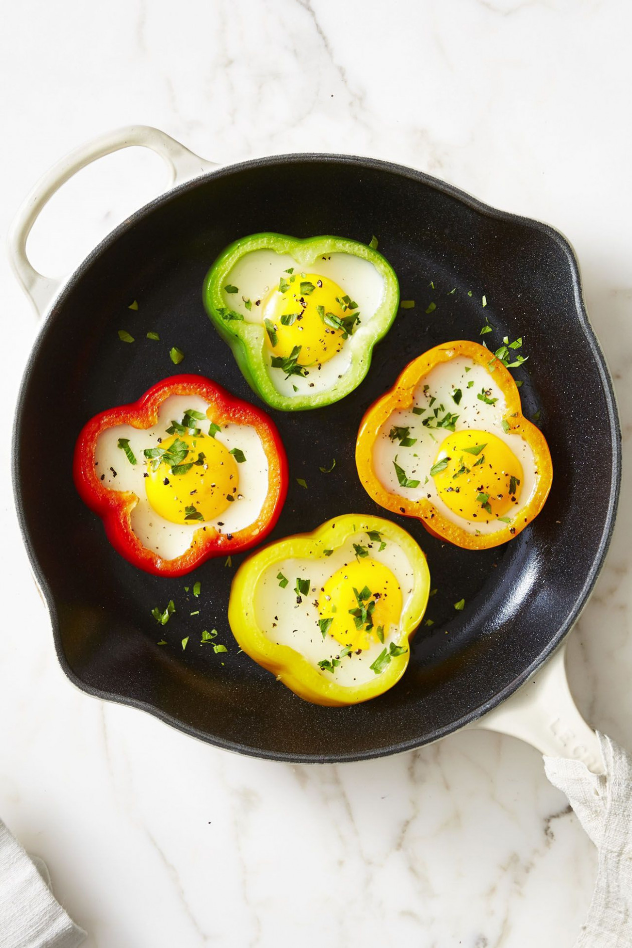 15 Easy Healthy Breakfast Ideas - Recipes for Quick and ..