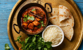 15 Easy Indian Recipes To Broaden Your Indian Food Horizons ..