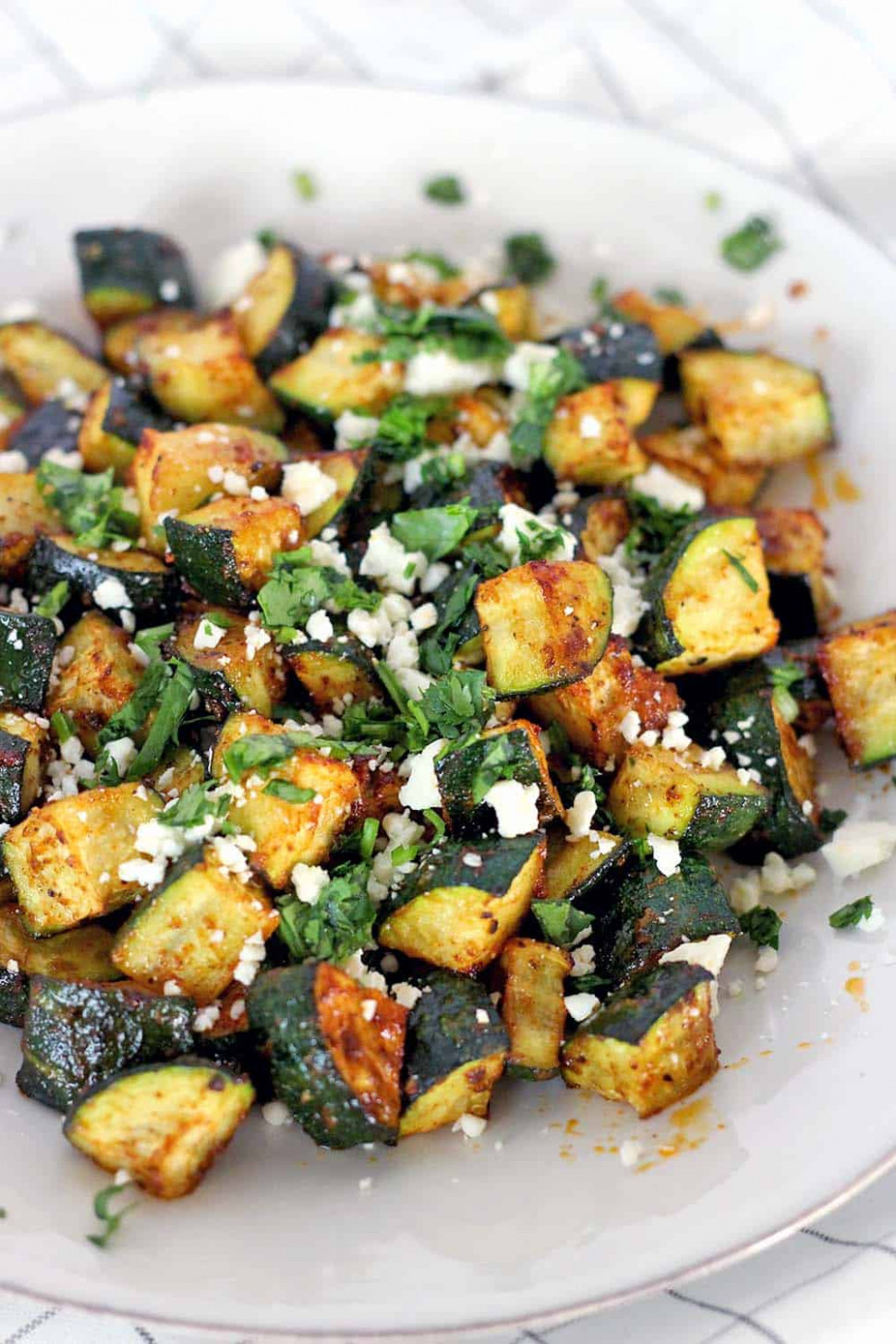 15 Easy Low Carb Vegetable Recipes - Primal Edge Health - Recipes Ideas For Vegetarian
