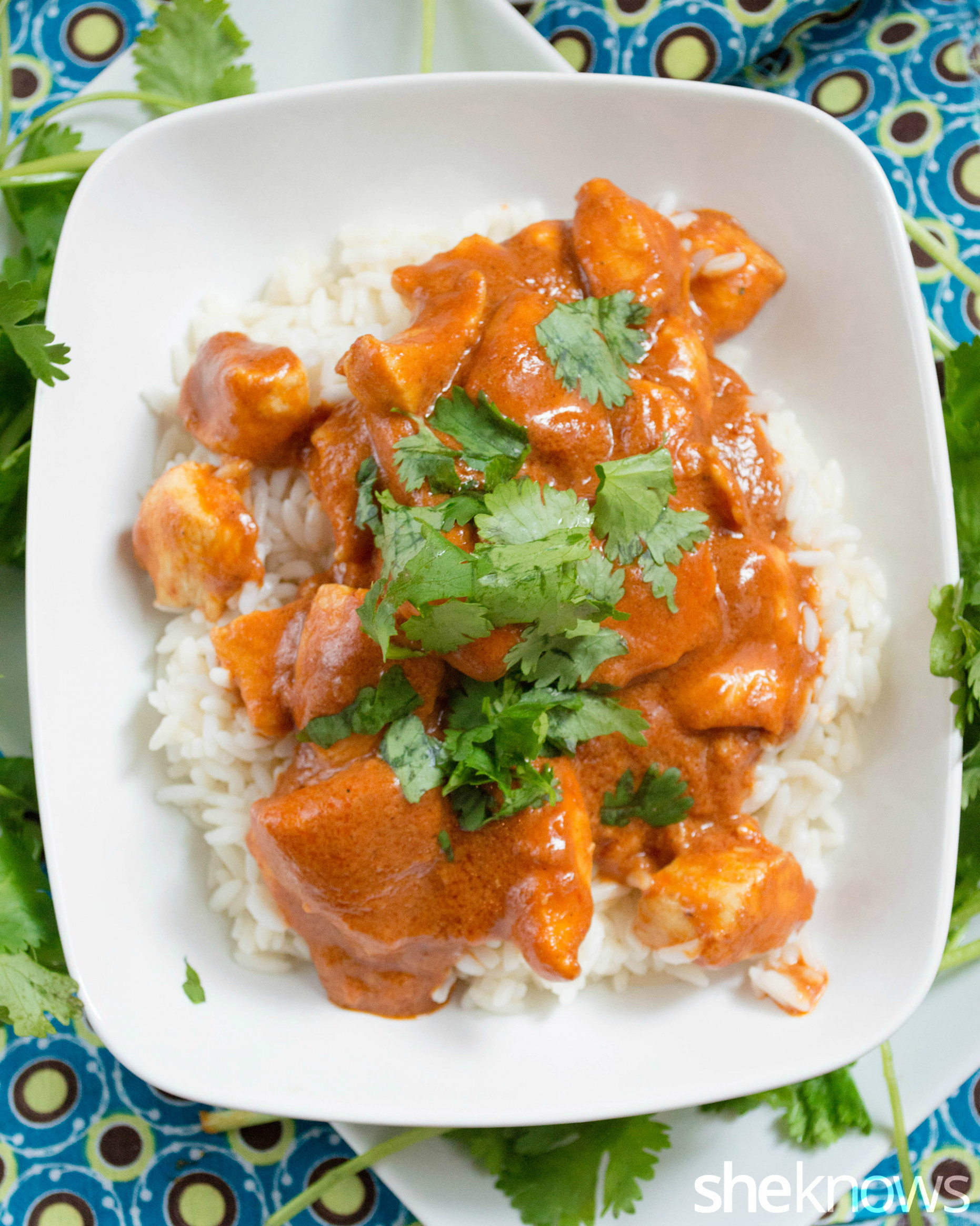 15 Effortless Slow Cooker Recipes Fancy Enough For Date ..