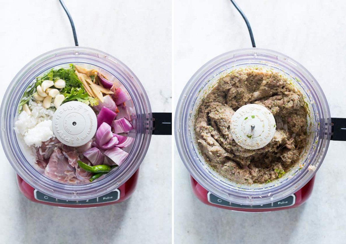 15 Exciting Ways To Use A Food Processor In An Indian Kitchen ..