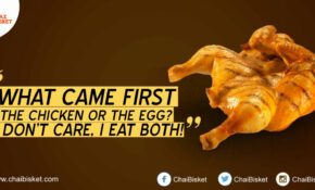 15 Hilarious Quotes That Show How Much We Love Chicken ..