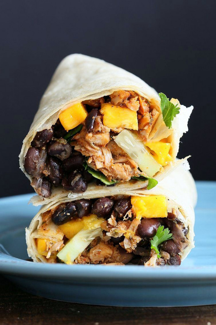 15 Jackfruit Recipes That Will Make You Forget All About ..