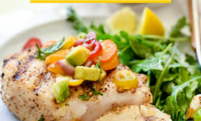 15 Low Carb Dinners Under 15 Calories | SELF – Quick And Easy Low Carb Dinner Recipes
