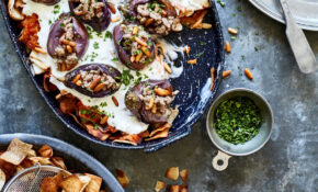 15 Middle Eastern Recipes You Can Make At Home   Middle East Eye – Recipes Middle Eastern Food