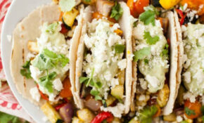 15 Must Try Taco Recipes For Cinco De Mayo – The Sweetest ..