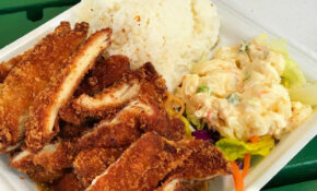 15 Of Our Favorite Hawaiian Foods That Aren't Poke | FN Dish ..