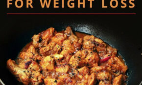 15 Protein Packed Recipes For Weight Loss | Protein, Will ..