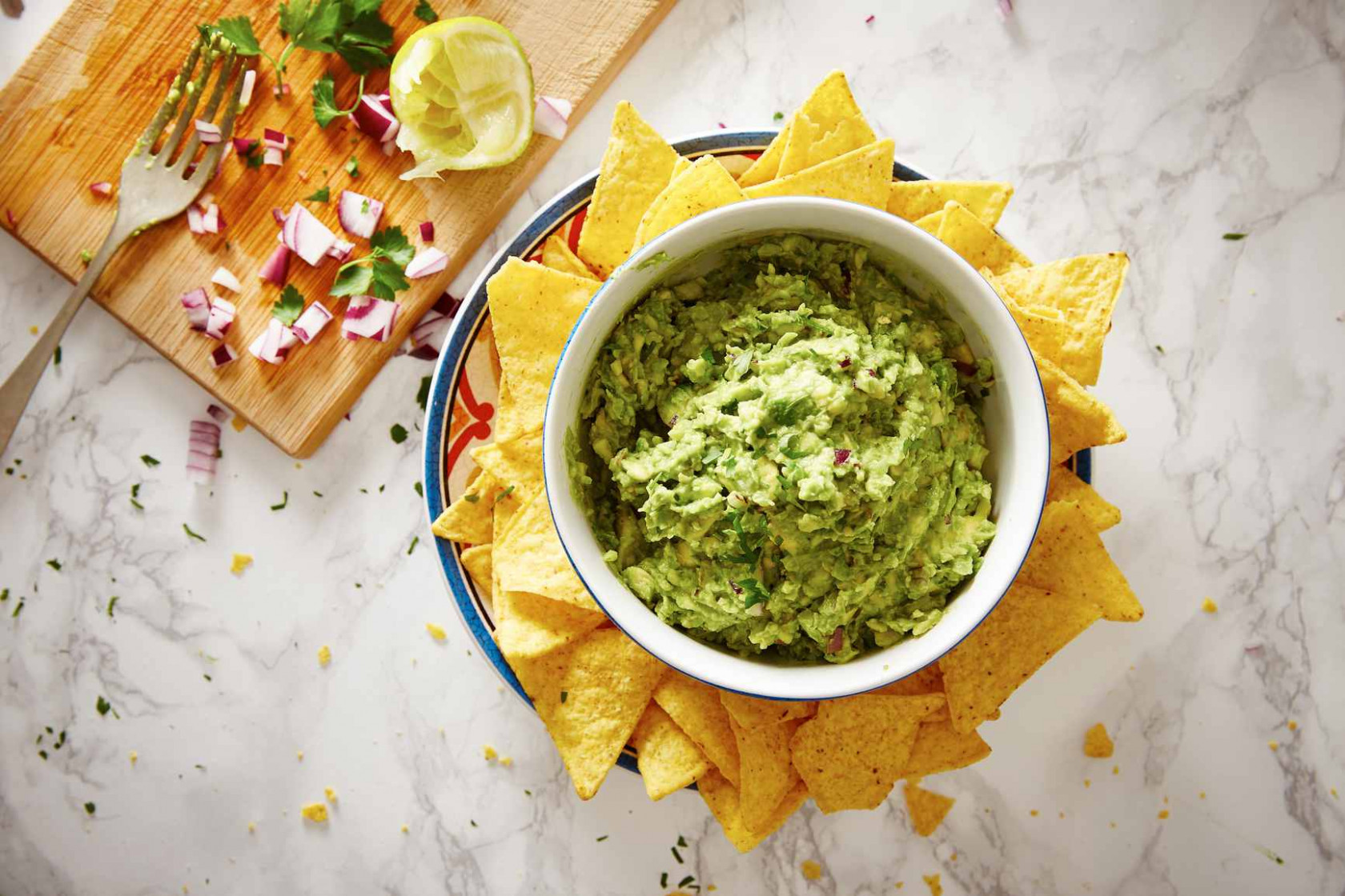 15 Quick And Easy Mexican Dishes - Easy Mexican Food Recipes