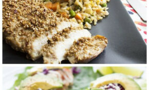 15 Recipes For People With Diabetes | Healthy Eating ..