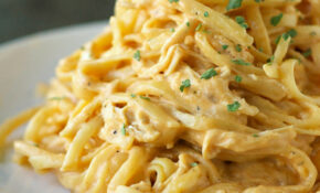 15 Slow Cooker Pasta Recipes – Slow Cooker Gourmet – Recipes Pasta Chicken