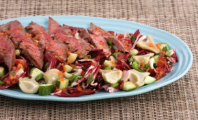 15 Ways To Use Leftover Grilled Steak | Food Network Canada – Recipes Leftover Steak Food Network