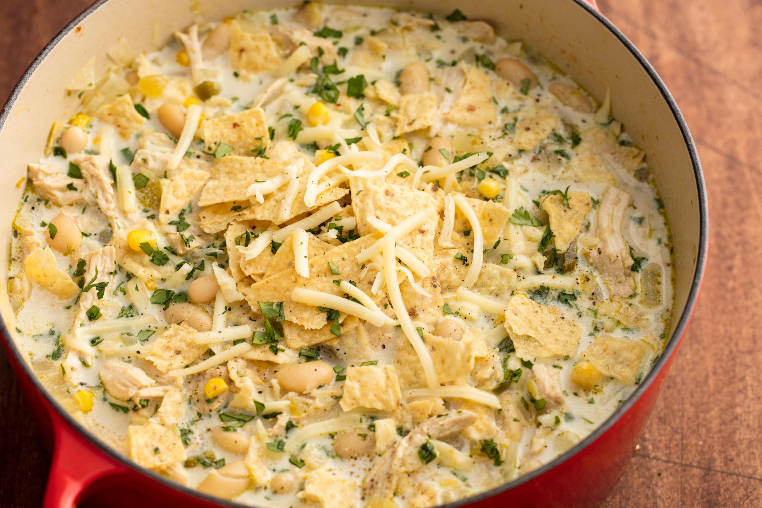 150 Easy Chicken Dinner Recipes — Simple Ideas for Quick ..