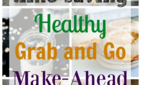 1511 Best Images About Breakfast Recipes On Pinterest ..