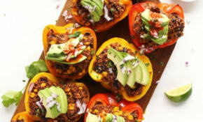 153 Best Images About Eat Healthy! On Pinterest | Vegans ..