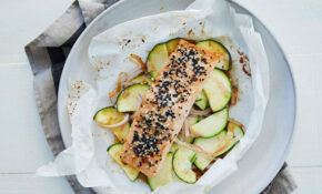 16 Quick And Easy Anti Inflammatory Dinner Recipes – PureWow – Dinner Recipes Anti Inflammatory