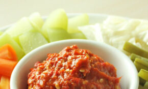 164 Best ANEKA RESEP SAMBAL Images On Pinterest ..