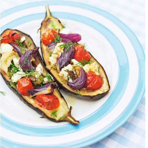 17 Best images about Aubergine recipes on Pinterest ..
