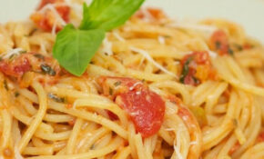 17 Best Images About Authentic Italian Vegetarian Dishes ..