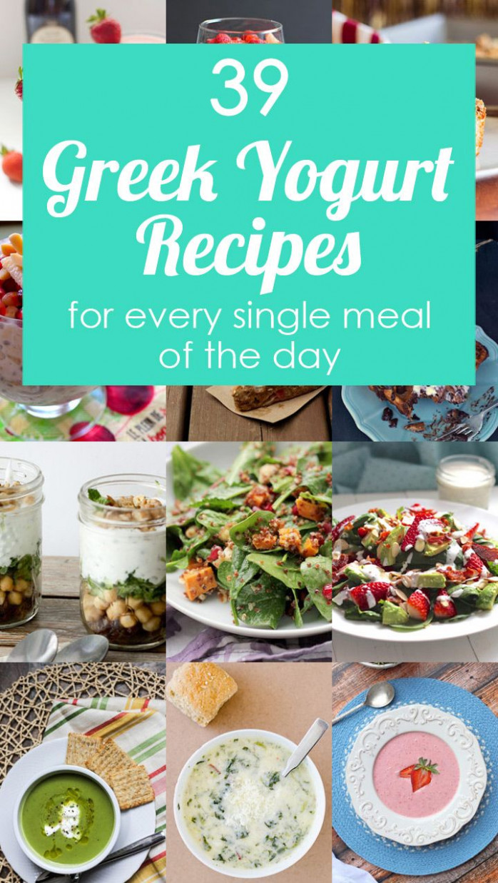 17 Best Images About Bariatric Recipes On Pinterest | No ..